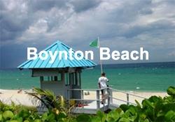 Boynton Beach Martin Group Condos and Homes For Sale FLPalmBeach