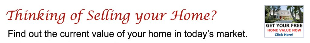 Palm Beaches FL Find Current Value of Your Home in Today's Market by Martin Group Sold Homes FLPalmBeach.com