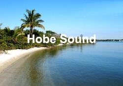 Hobe Sound Beach Martin Group Condos and Homes For Sale FLPalmBeach.com