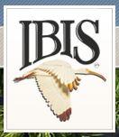 Ibis Golf Country Club West Palm Beach FL logo Martin Group Real Estate flpalmbeach.com