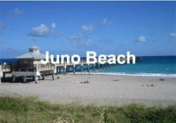 Juno Beach Martin Group Luxury Condos and Homes For Sale FLPalmBeach.com