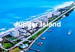 Jupiter Island Martin Group Luxury Condos and Homes For Sale FLPalmBeach.com