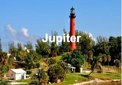 Jupiter Martin Group Luxury Condos and Homes For Sale FLPalmBeach.com