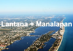 Search flpalmbeach.com Florida real estate homes for sale in Lantana and Manalapan.