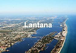 Lantana Martin Group Luxury Condos and Homes For Sale FLPalmBeach.com