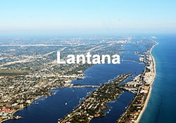 Lantana Martin Group Luxury Condos and Homes For Sale FLPalmBeach.com