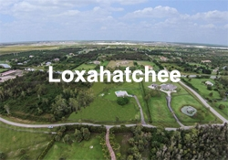 Loxahatchee Florida Homes for Sale