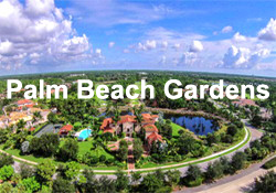 Palm Beach Gardens Martin Group Luxury Condos and Homes For Sale FLPalmBeach.com