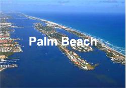 Palm Beach Martin Group Luxury Condos and Homes For Sale FLPalmBeach.com