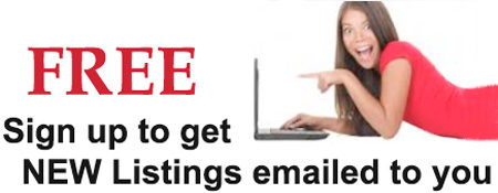 Sign Up To Get New Listings Emailed To You from Martin Group flpalmbeach.com