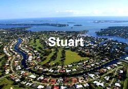 Stuart Martin Group Luxury Condos and Homes For Sale FLPalmBeach.com
