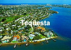 Search flpalmbeach.com Florida real estate homes for sale in Tequesta.