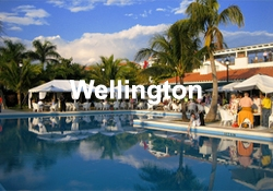 Search flpalmbeach.com Florida real estate homes for sale in Wellington.
