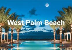 West Palm Beach Martin Group Luxury Condos and Homes For Sale FLPalmBeach.com