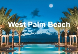 West Palm Beach Martin Group Luxury Condos and Homes For Sale FLPalmBeach.com