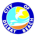 Delray Beach Logo flpalmbeach.com Martin Group Real Estate