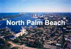 North Palm Beach FL Intracoastal Martin Group Real Estate Palm Beaches FL KW Realty Image