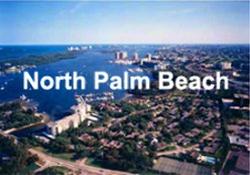 North Palm Beach Homes For Sale in FL Palm Beaches