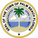 Palm_Beach_Fl Logo Seal flpalmbeach.com Martin Group Homes For Sale