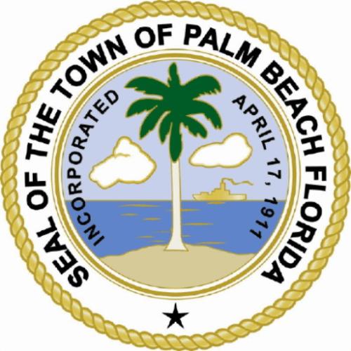 Palm_Beach_Fl Logo Seal flpalmbeach.com Martin Group Homes For Sale