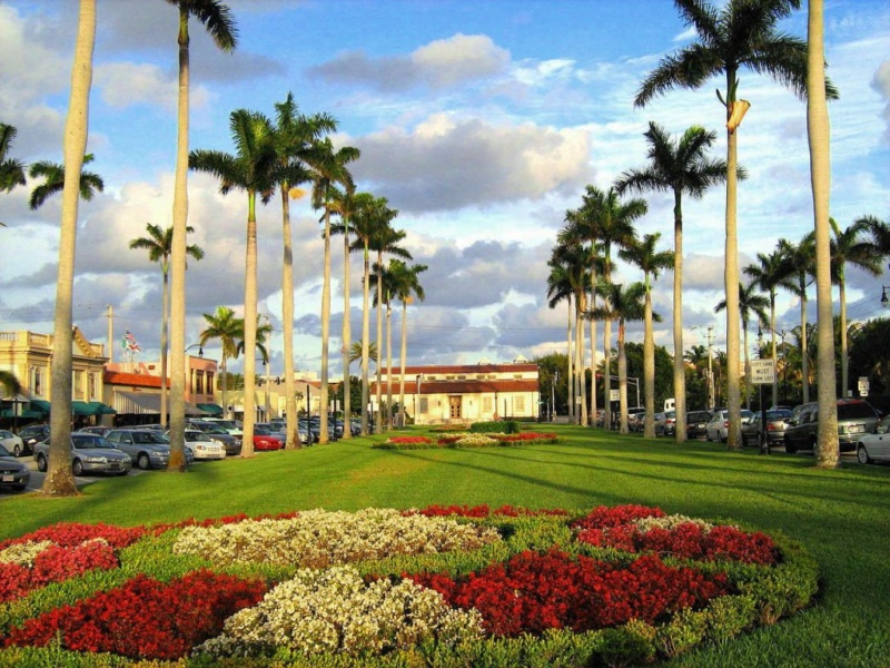 Town_of_Palm_Beach_Martin_Group_Homes_For_Sale