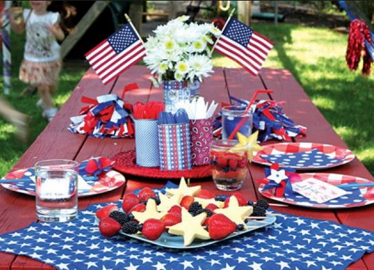 July4th-picnic-flpalmbeach.com-martin-grou