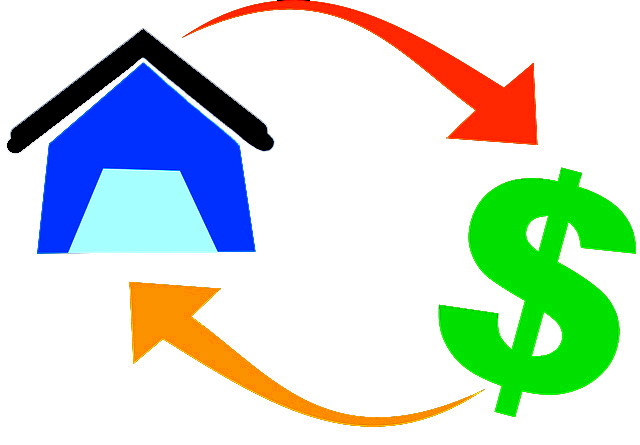 How Much Money Dollars Equal My House Payment Loan to Buy