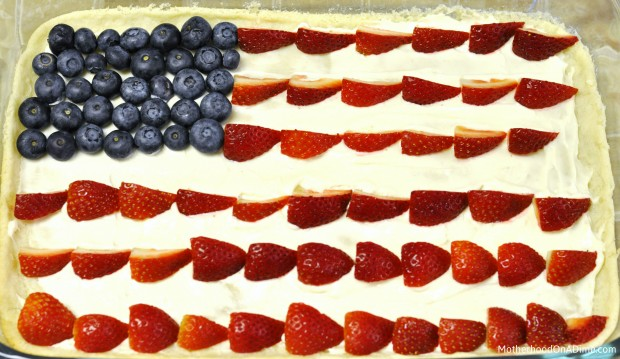 july4th-flag pizza-flpalmbeach.con-martin group