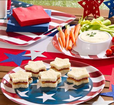 july4th-food-flpalmbeach.com-martin-group