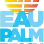 EAU Spa Palm Beach Marathon & Run Fest on Flagler Drive December 4-6 + Fitness Expo