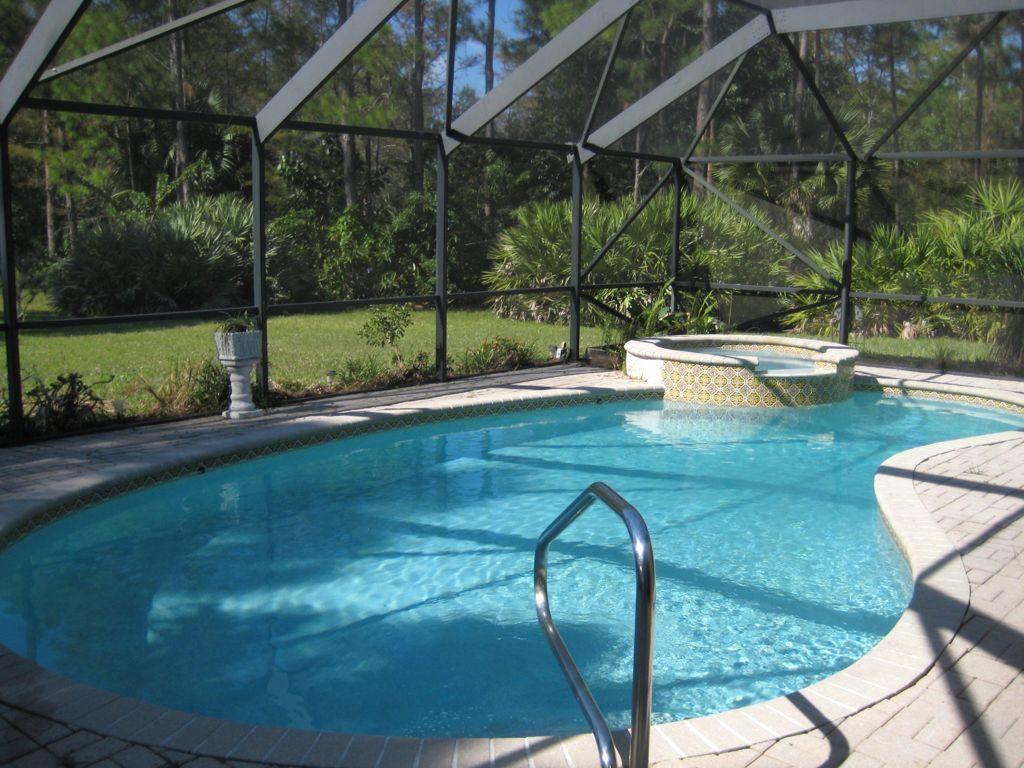 Caloosa-13189-Sand-Ridge-Palm-Beach-Gardens-FL33418-FLPalmBeach.com-MartinGroupKeller-Williams-Palm-Beaches-FL-22