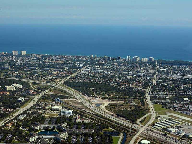 Boca Raton Beach FLPalmBeach Martin Group Real Estate Homes For Sale 800x600 Image