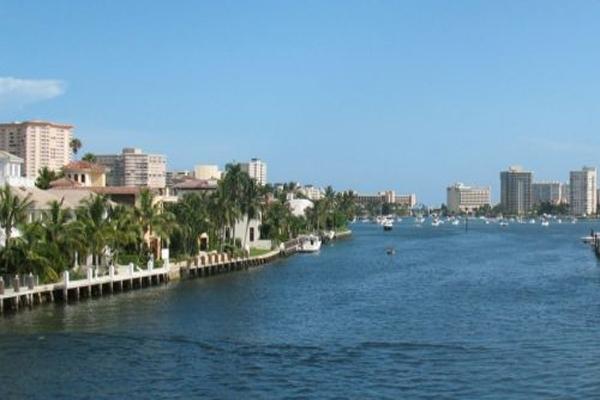 Boca Raton Florida Homes for Sale