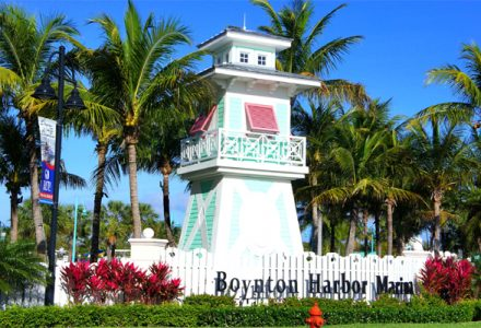 Boynton Beach Homes For Sale flpalmbeach.com Martin Group Real Estate Team