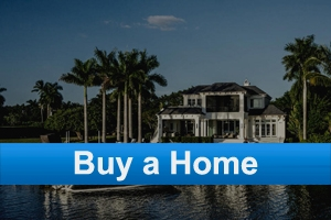 Buy a Home Image