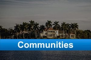 Search Homes in Commmunities flpalmbeach.com Martin Group Real Estate
