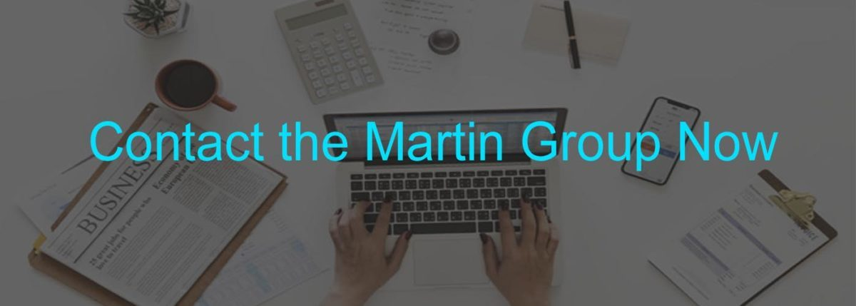Contact Us Page flpalmbeach Martin Group DeskTop Image