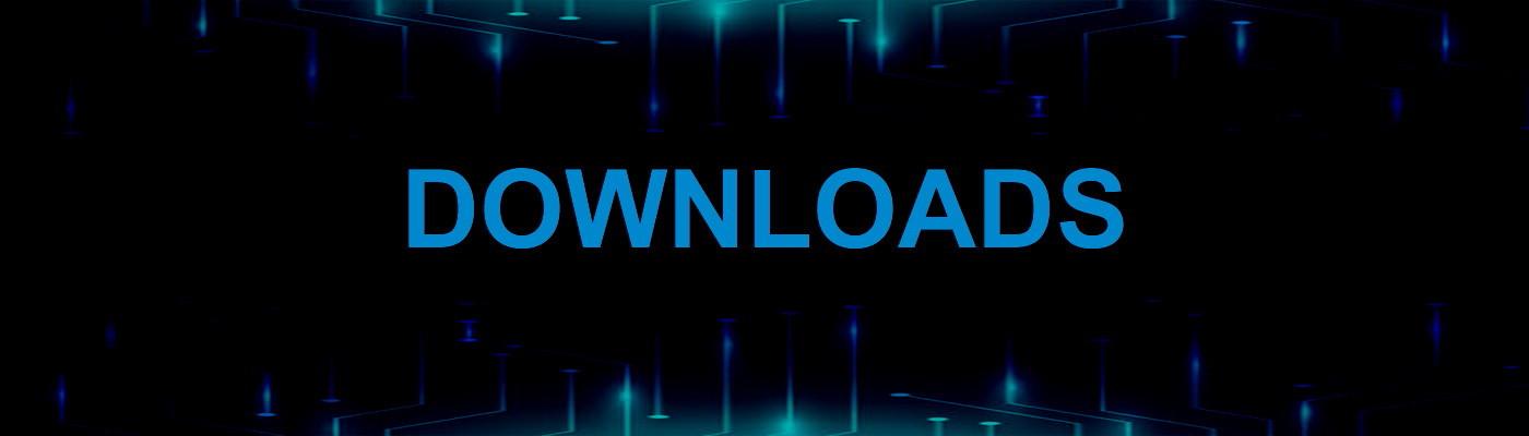 Downloads Background FLPalmBeach Martin Group Futuristic Dark Blues 1400x400 Image