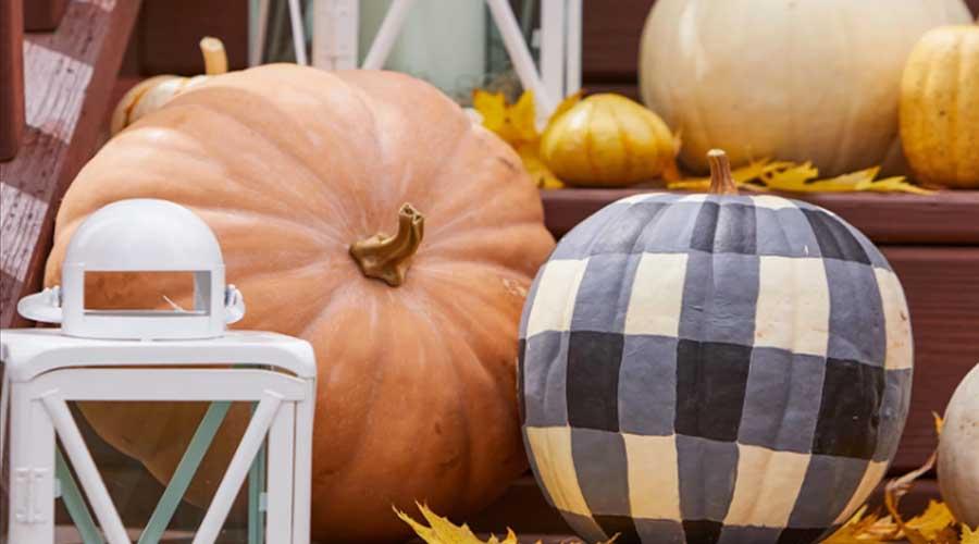 Fall Decoration Ideas Better Homes Gardens FLPalmBeach Martin Group Real Estate 900x500