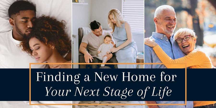 Finding New Home Next Stage of Life FLPalmBeach Martin Group Real Estate 900x450