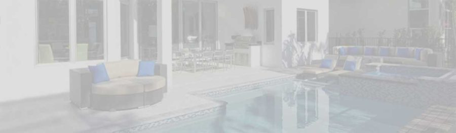 Front Page Top Photo Home Ownership in the Palm Beaches Pool Image White Overlay 1200x350