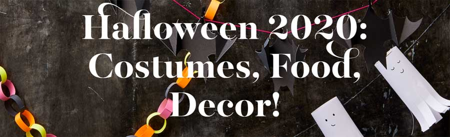 Good Housekeeping Halloween Ideas FLPalmBeach Martin Group 900x275