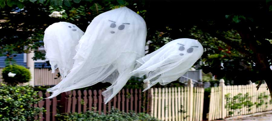 HGTV Halloween Decorating Ideas FLPalmBeach Martin Group Real Estate 900x400