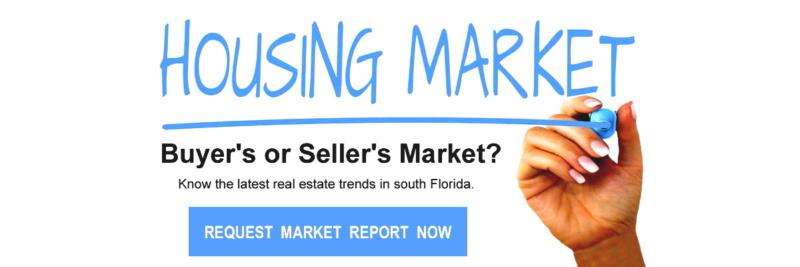 Request Housing Market Trends Image FLPalmBeach.com Martin Group Image