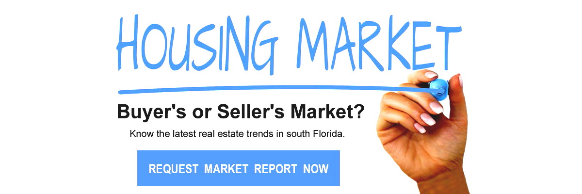 Request Housing Market Trends Image FLPalmBeach.com Martin Group Image