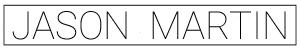 ason Martin Rectangle300x50