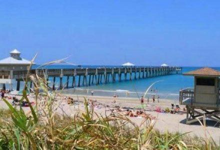 Juno Beach flpalmbeach.com Martin Group Real Estate Team