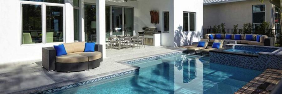 Luxury Pool Home flpalmbeach.com Martin Group Real Estate Homes 1200x400 Image