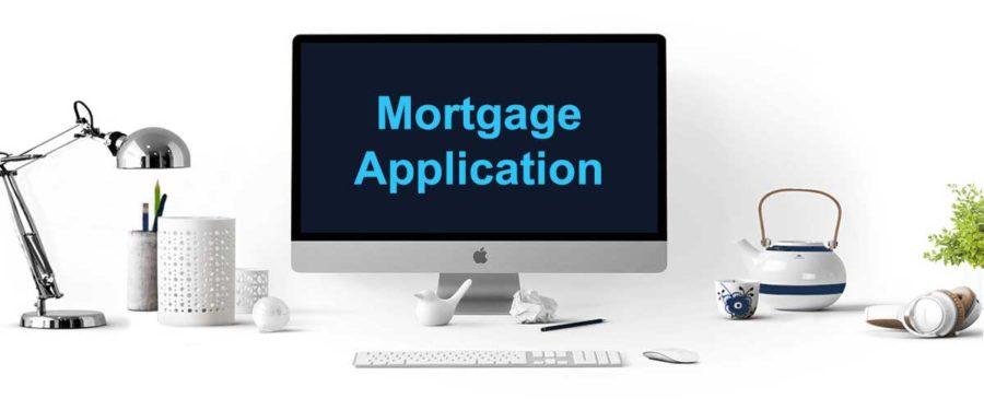 Mortgage Loan Application FLPalmBeach Martin Group Real Estate Lt Blue 1200x500 Image