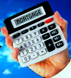 Mortgage Loan Calculator flpalmbeach.com Martin Group Real Estate Team Image